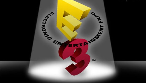 [Bild: E3-logo.jpg]