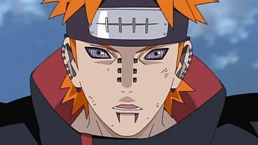 naruto shippuden ultimate ninja storm 2. Naruto Shippuden Ultimate